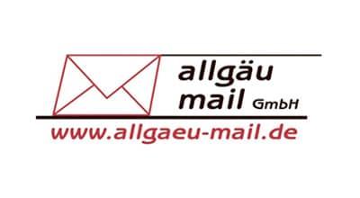 Allgaeu Mail Partner Online Reputation