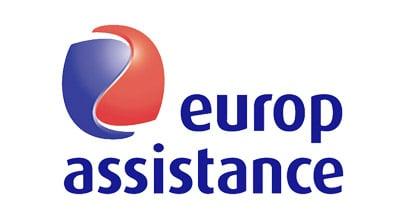 Europ Assistance Partner Online Reputation