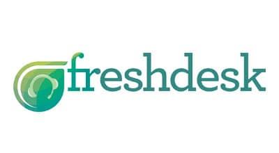 Freshdesk Partner Online Reputation