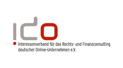 IDO Partner Online Reputation