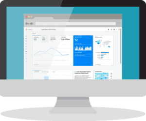 Online Reputationmanagement Analyse