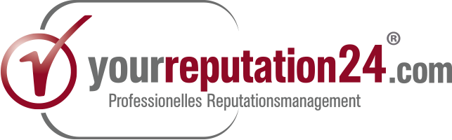 yourreputation24 - Professionelle Agentur für Online-Reputation Management seit 2010