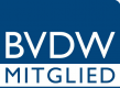 bvdw-mitglied-logo